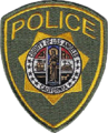 Patch of the Los Angeles County Police.png