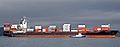 Patricia Schulte (ship, 2006) 001.jpg