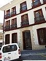 Patrimonio cultural de Callosa 19.jpg