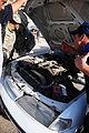 Patrol in Baghdad DVIDS158517.jpg