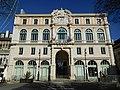 Pau Town Hall 04.jpg