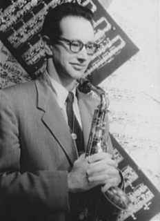 Take Five Jazz standard recorded by the Dave Brubeck Quartet