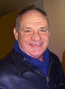 Paul Guilfoyle (25593864834).jpg