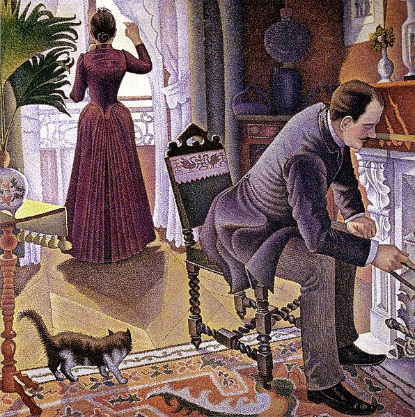 http://upload.wikimedia.org/wikipedia/commons/thumb/5/5a/Paul_Signac_Dimanche.jpg/596px-Paul_Signac_Dimanche.jpg