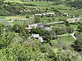 Paysage depuis Embrun - en mai 2021 (4).jpg
