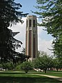 Peabody Memorial Tower.jpg