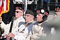 Pearl Harbor Remembrance Ceremony - 44406336660.jpg