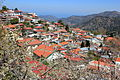 Pedoulas View 1.JPG