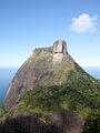 Pedra da Gávea 3.jpg
