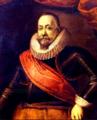 Pedro Alvarez del Toledo y Colonna.PNG
