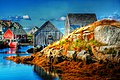 Peggy's Cove (6212102557).jpg