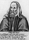 Pelagius with caption.jpg