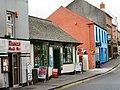 Pembroke Post Office - geograph.org.uk - 2600345.jpg