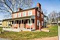 Pennsylvania - Landis Valley Museum - 20161211114408.jpg
