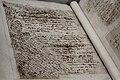 Pensées, Pascal, Manuscrit autographe, entre 1656 et 1662, BnF, Manuscrits - Exposition Blaise Pascal à la Bibliothèque nationale de France.jpg