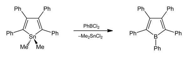 Pentaphenylborole-synthesis-1969-2D-skeletal.png