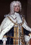 People 18 George II.jpg