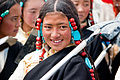 People of Tibet12.jpg