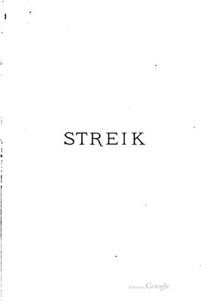 File:Per Sivle - Streik.djvu