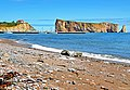 Percé Rock (2).jpg