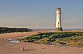 Perch Rock Lighthouse 7.jpg