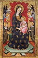 Pere Serra - Virgin of the Angels - Google Art Project.jpg