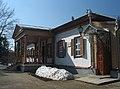 Pereyaslav bud Kozachkovskogo IMG 9830 32-110-0240.JPG
