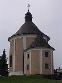 Perg Kalvarienbergkirche.jpg