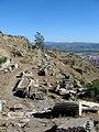 Pergamon 4.jpg