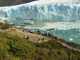 Perito-moreno-glaciar.jpg
