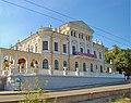 Perm Meshkov House.jpg