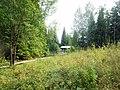 Permskiy r-n, Permskiy kray, Russia - panoramio (250).jpg