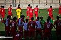 Persepolis FC in training photo 006.jpg