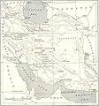Persia 1921.JPG