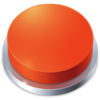 Perspective-Button-Stop-icon.png