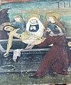 Pesenbach St.Leonhard - Hochaltar Rückseite 01.jpg