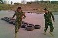 Peshmerga Kurdish Army (11501380194).jpg