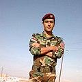 Peshmerga Kurdish Army (14985218590).jpg