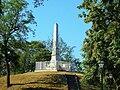 Pest megye, Kőröstetétlen, 1896-ban felállított emlékmű.jpg