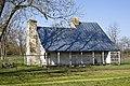 Peter Burr House WV1.jpg