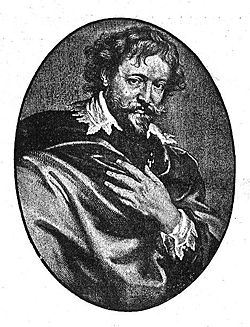 Peter Paul Rubens.jpg