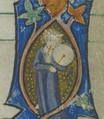 Peterborough Psalter drum page 154.png