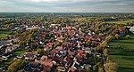 Petershagen Aerial.jpg