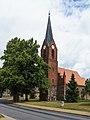 Petkus Dorfkirche.jpg