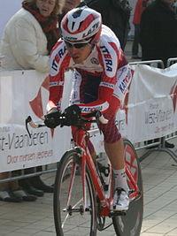 Petr Ignatenko 3DWV2011 (cropped).JPG