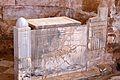 Petra - 5748360061.jpg