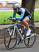 Petra Dijkman - Women's Tour of Thuringia 2012 (aka).jpg