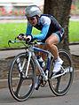 Petra Dijkman - Women's Tour of Thuringia 2012 (aka).jpg