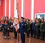 Petrozavodsk presidential cadets school.jpg