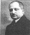 Petru Poruțiu, delegat al cercului electoral Bistrița la Marea Adunarea Națională de la Alba Iulia.png